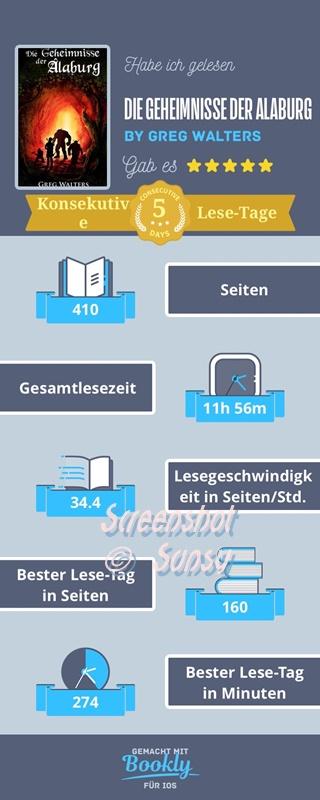 210321 Farbseher1a