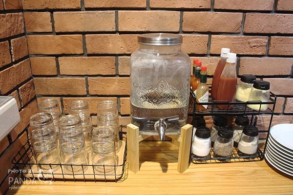 裕樹咖啡館 (8)