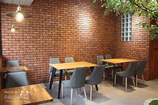 裕樹咖啡館 (4)
