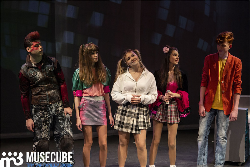 Anfisa_v_Virtyale_Teatr_Lyni_050321_48
