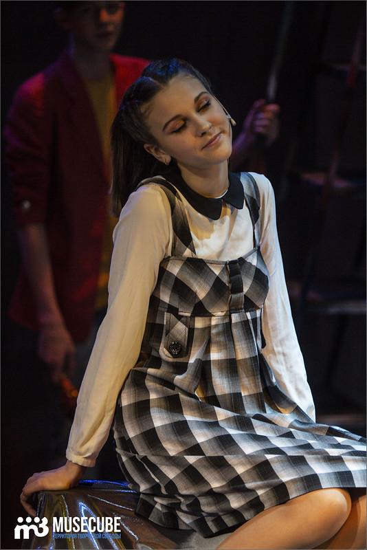 Anfisa_v_Virtyale_Teatr_Lyni_050321_33