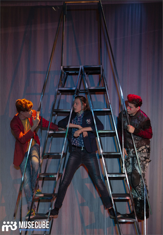 Anfisa_v_Virtyale_Teatr_Lyni_050321_03