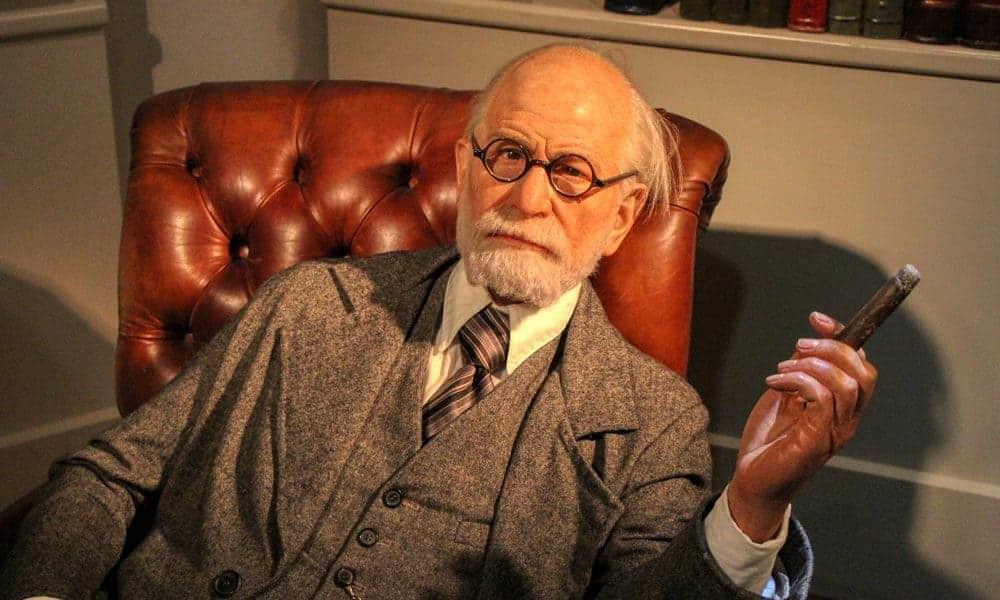 Sigmund-Freud 32-35