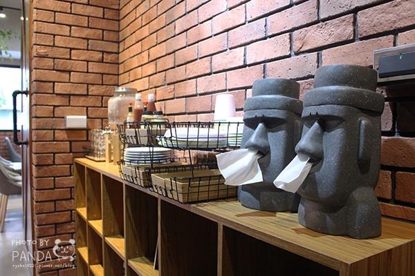 裕樹咖啡館 (7)