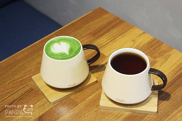 裕樹咖啡館 (12)