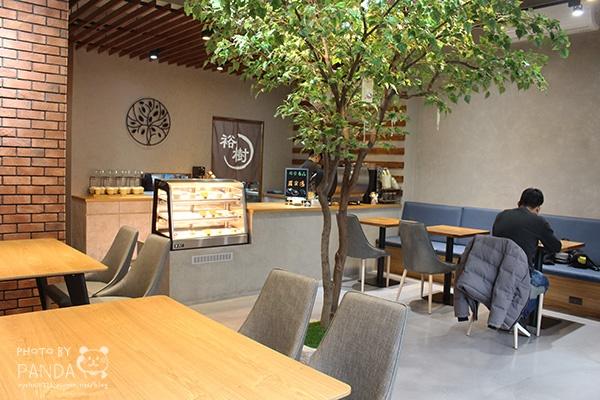 裕樹咖啡館 (5)
