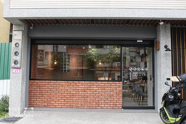 裕樹咖啡館 (2)