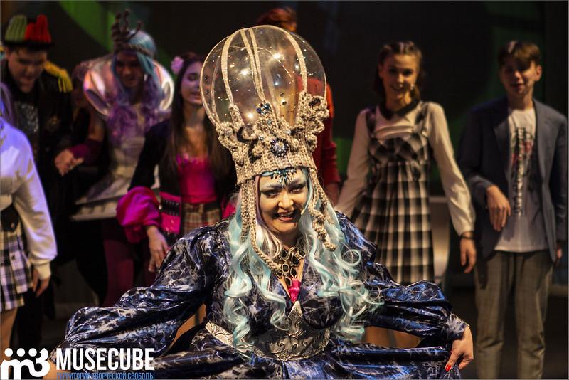 Anfisa_v_Virtyale_Teatr_Lyni_050321_51