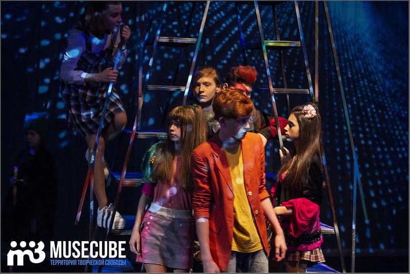 Anfisa_v_Virtyale_Teatr_Lyni_050321_18