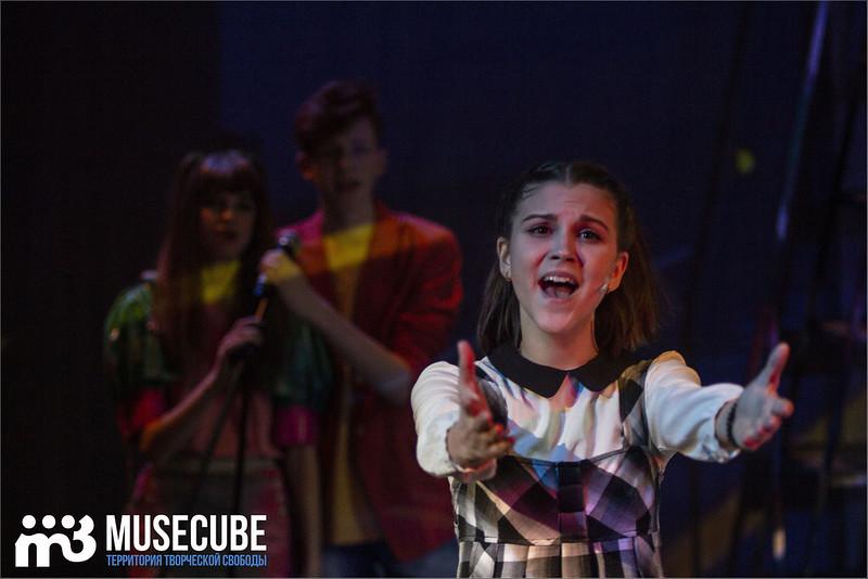 Anfisa_v_Virtyale_Teatr_Lyni_050321_36