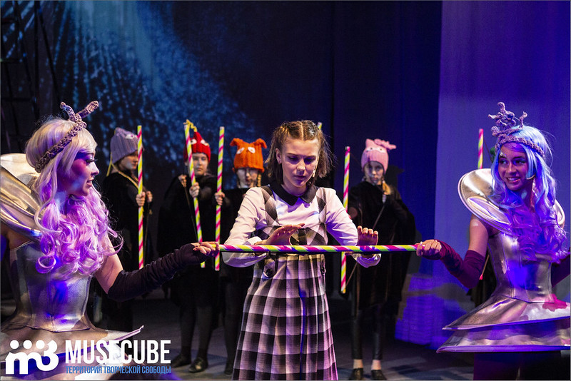 Anfisa_v_Virtyale_Teatr_Lyni_050321_25