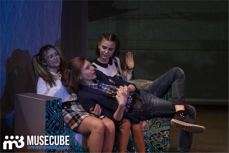 Anfisa_v_Virtyale_Teatr_Lyni_050321_05