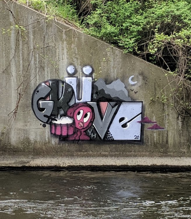 IMG-3424