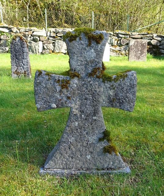 Humlevik gravplass II