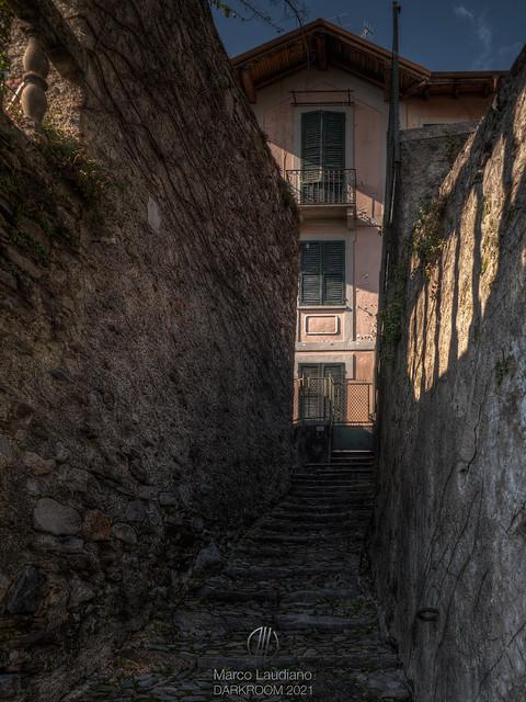 La Villa Strangiato, Book II
