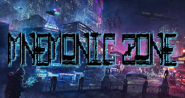 !| Mnemonic Zone |!