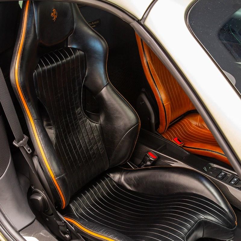 Ferrari-488-pista-spider (3)