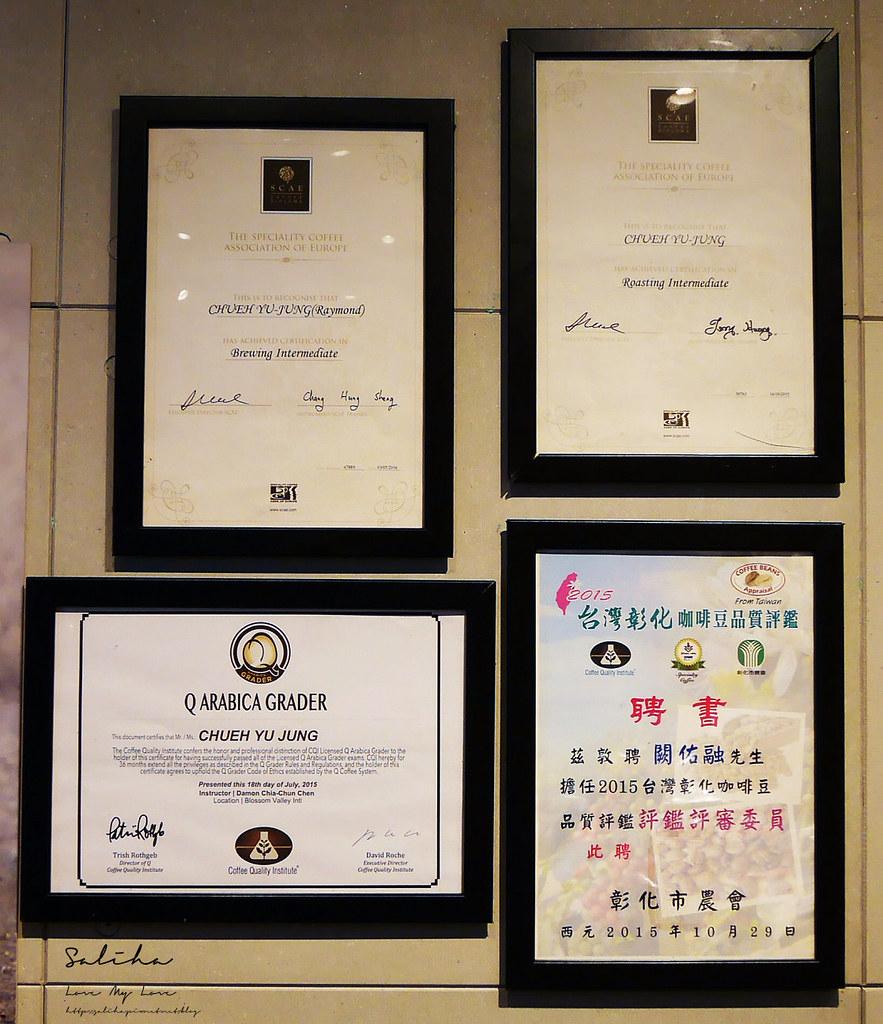台北手沖咖啡單品咖啡莊園咖啡豆RAYCA COFFEE好喝精品咖啡批發冠軍咖啡 (2)