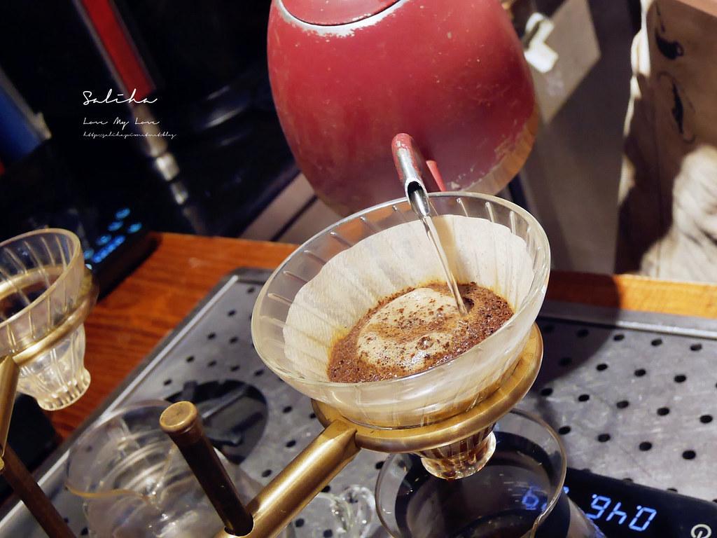 台北手沖咖啡單品咖啡莊園咖啡豆RAYCA COFFEE好喝精品咖啡批發冠軍咖啡 (1)