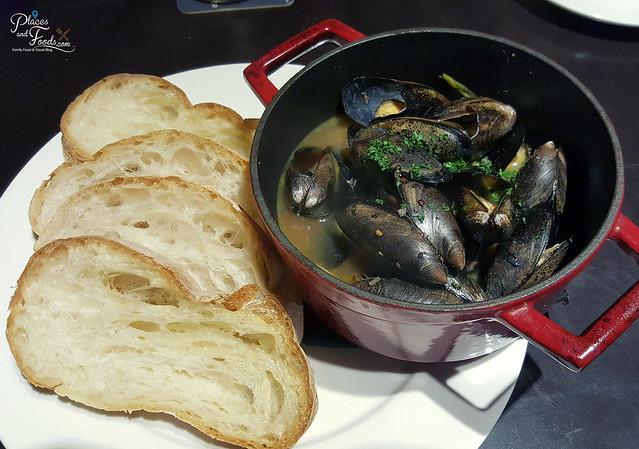 topshelf ttdi restaurant mussel