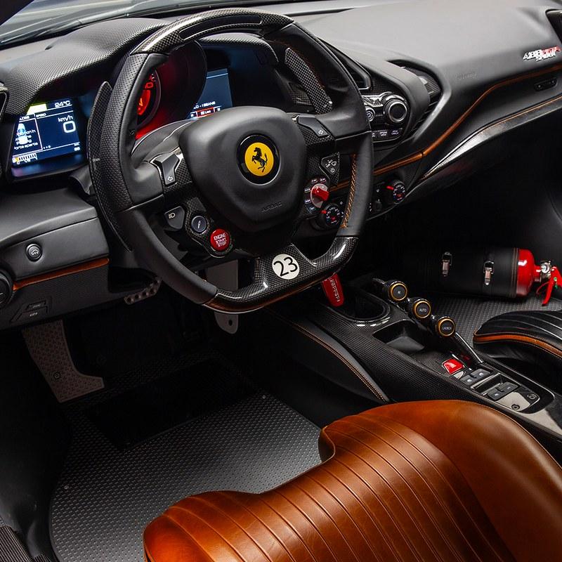 Ferrari-488-pista-spider (2)