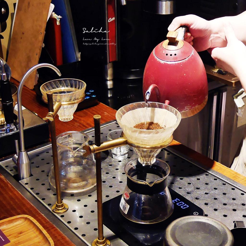 台北手沖咖啡單品咖啡莊園咖啡豆RAYCA COFFEE好喝精品咖啡批發冠軍咖啡 (3)