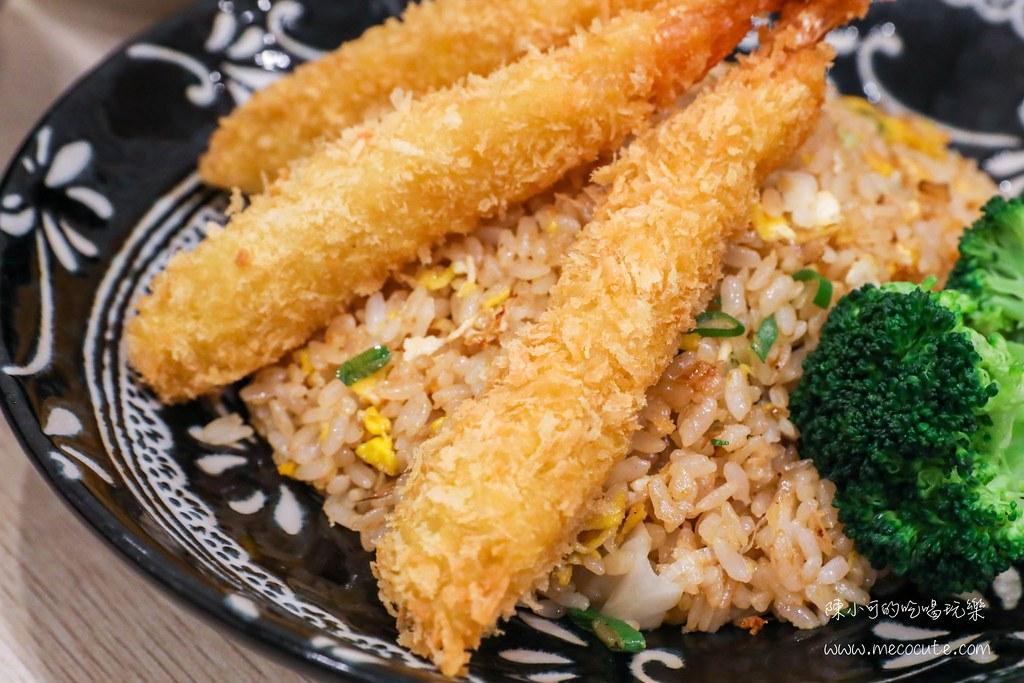 台北美食,蘆洲,蘆洲小吃,蘆洲美食,長安品道,長安品道菜單 @陳小可的吃喝玩樂