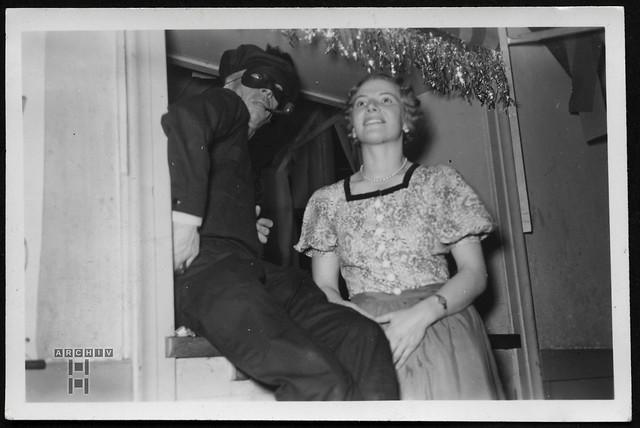 ArchivTappen23AAl2g148 Fasching, 1937