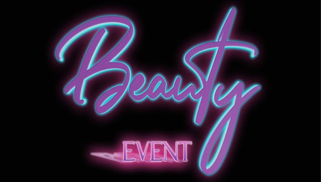 ⭐️ BEAUTY SALES EVENT – March 2021 ⭐️