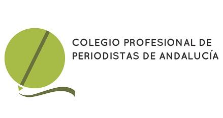 Colegio de Periodistas de Andalucía