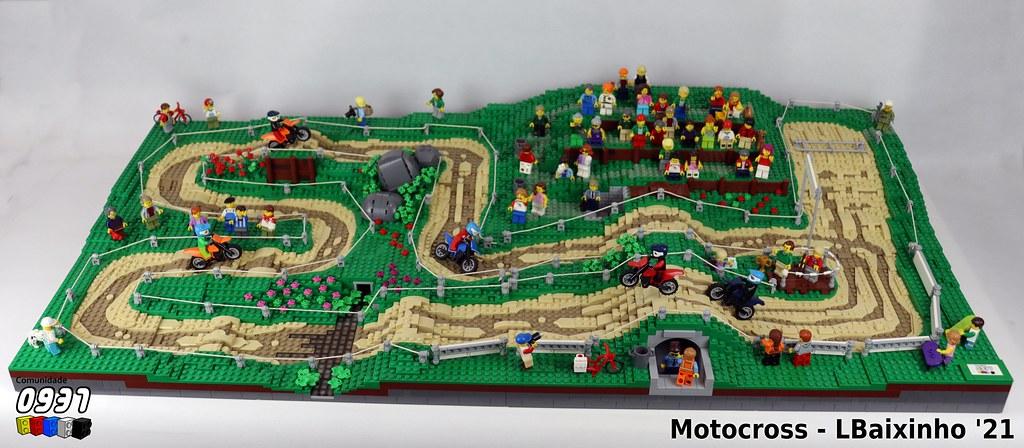 Motocross (10)