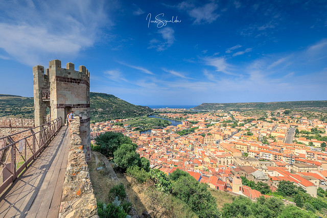 Bosa_Castello_Malaspina_180032