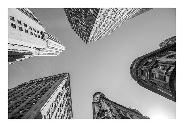 Concrete Convergence