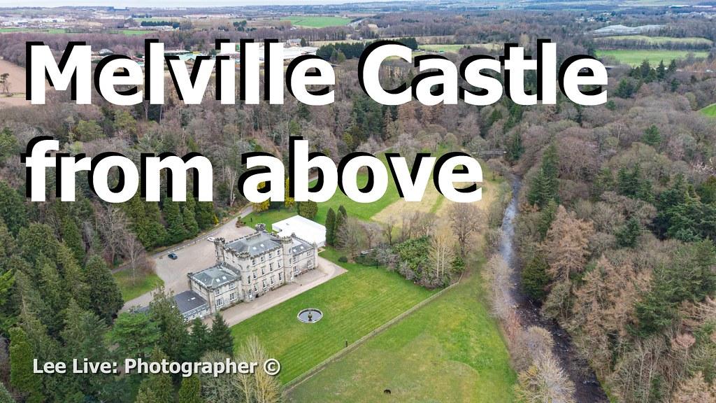 MelvilleCastleHotel-2103248text