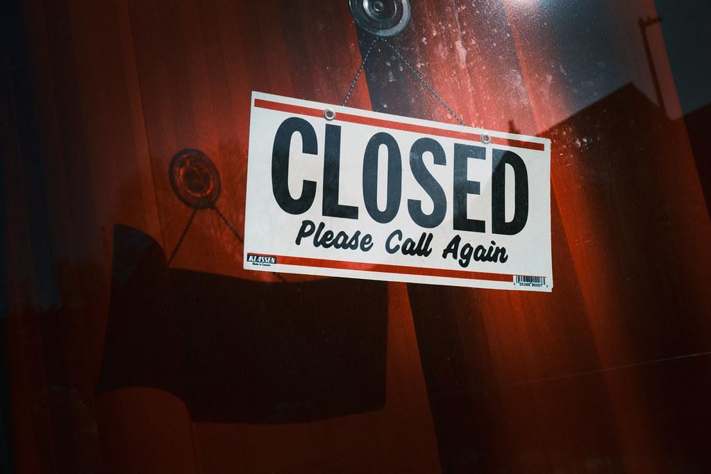 81/365 : Please call again