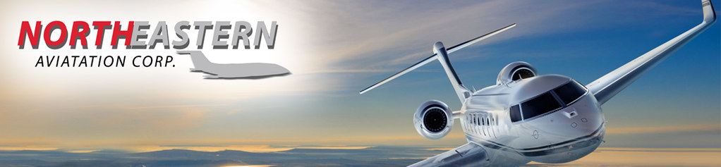 Northeastern Aviation Corp job details and career information