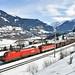 OBB Cargo_Angertal, Austria_130220_03