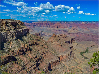 Grand Canyon | by Central DuPage Camera Club