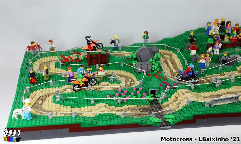 Motocross (08)