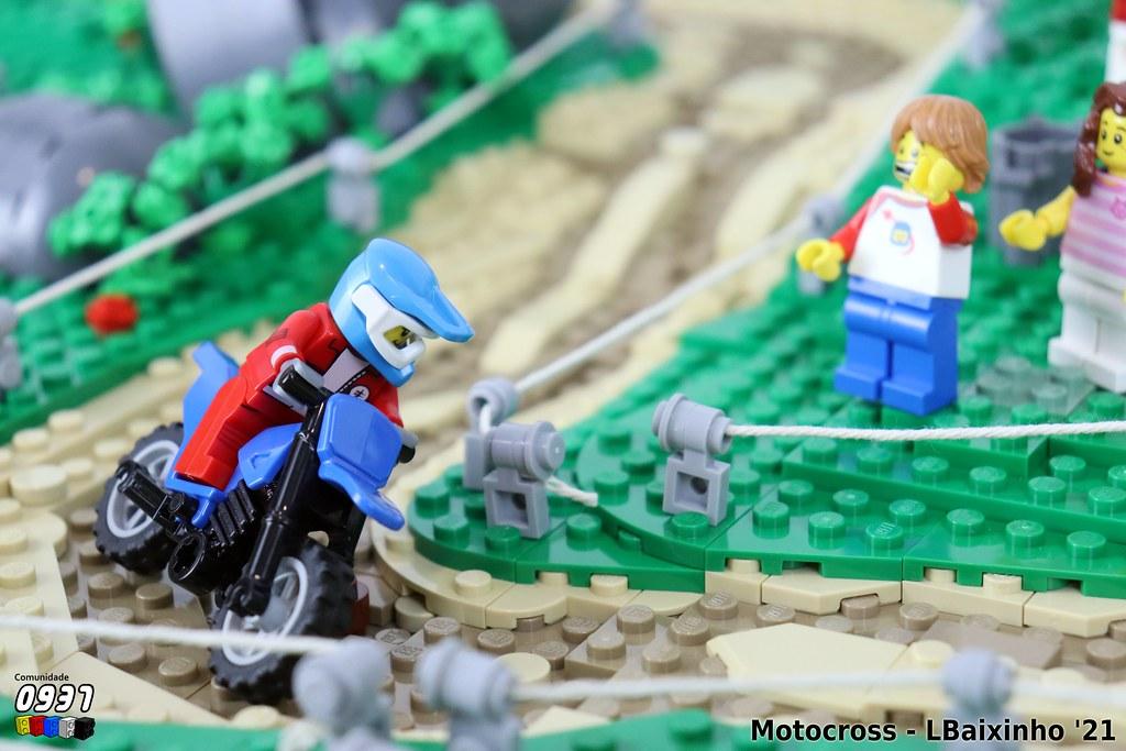 Motocross (05)