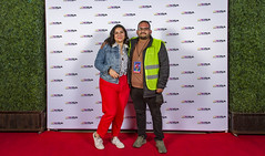 SDLFF 2021 Closing Night Drive-In