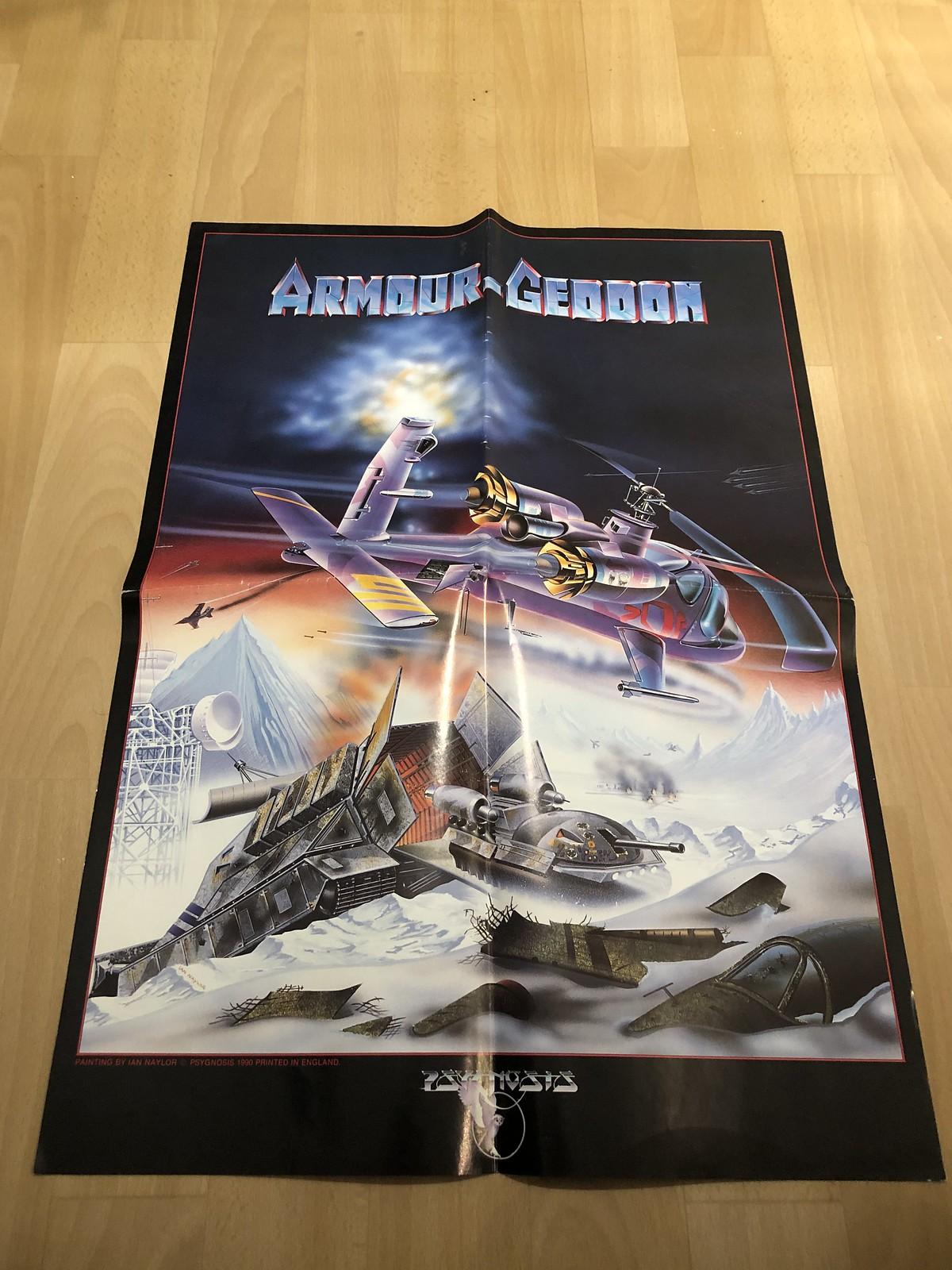 [VDS] Jeux Amiga, X68000, Atari, magazines 51063410602_77af208e68_h