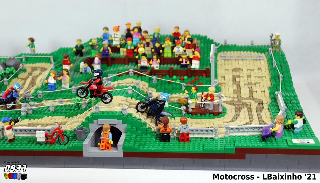 Motocross (09)