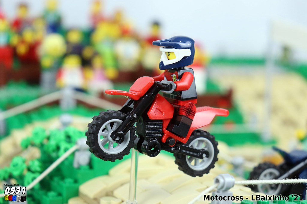 Motocross (01)