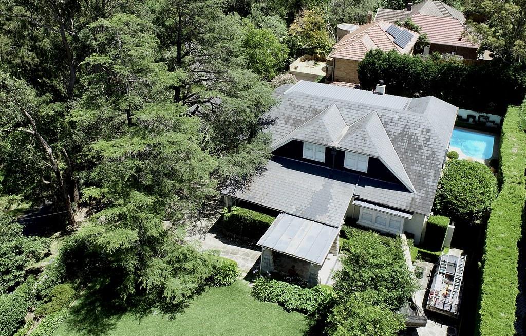 slate roofing killara-nsw slate roofing- svk fibre cement slate