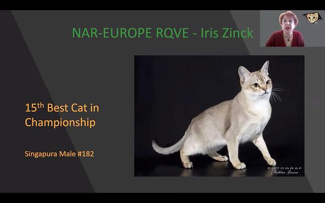 NAR-EUzak15thBest