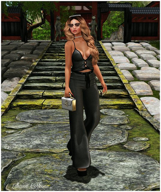 Girls Heaven 3/21, My Bags by Mila Blauvelt, Beauty Sales, Event, Orsy Event, 7 Deadly s[K]ins, Skin Fair 2021, Designer Showcase and Sense Event!