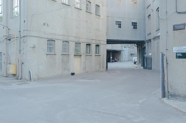 Łódź, 2020.07