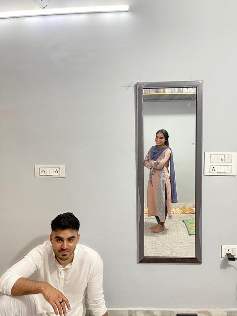Mission Delhi - Farhan Zaidi, Khureji Khas
