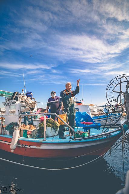 Larnaca Fishing Shelter - March 21 (107)